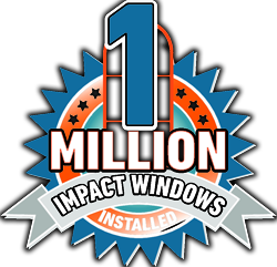 1 million windows Logo